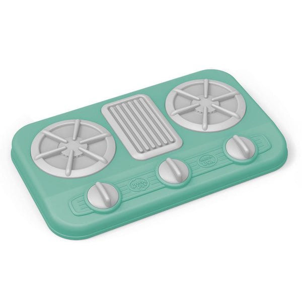 Green Toys Stove Top
