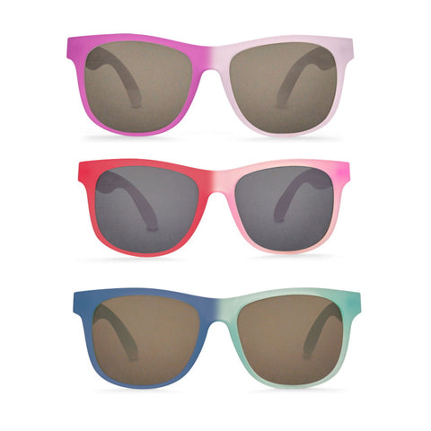 Real Shades Toddler Switch Unbreakable
