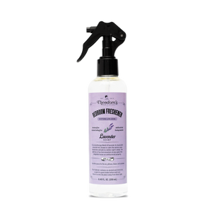 Theodore's Bedroom Freshener Lavender- 250ml