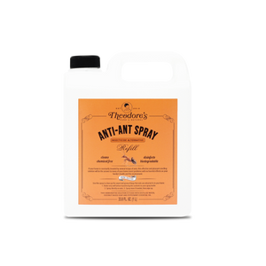 Theodore's Anti-Ant Spray - 1Liter