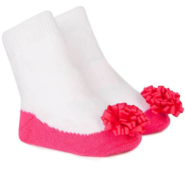 Trumpette Zoey's Socks, 6 Pack