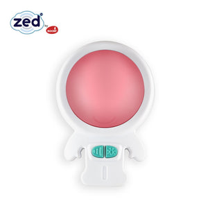Alilo Zed Vibration Sleep Soother & Night Light