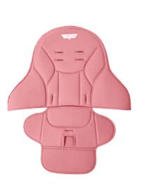 Keenz Yommy Seat Pad