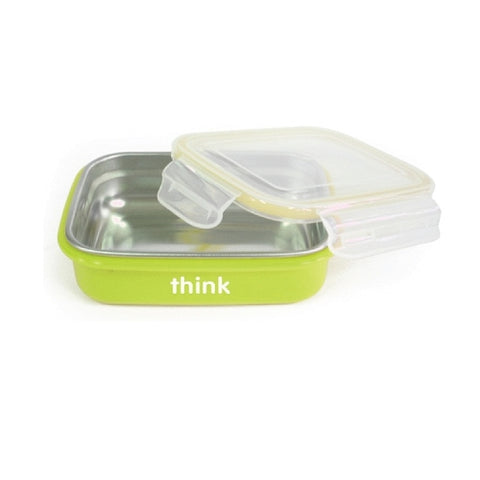 The Bento Box (BPA Free)