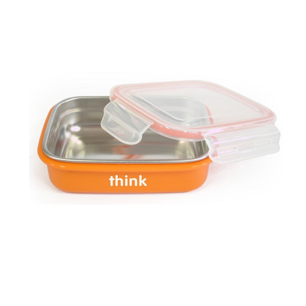 Thinkbaby The Bento Box (BPA Free)