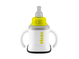 Beaba 3-in-1 Evolutive Training Cup