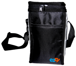 Ezzy Classic Hot/Cold Bag
