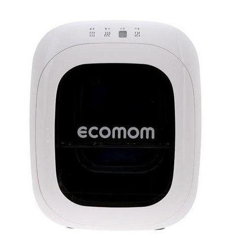Ecomom UV Sterilizer - White