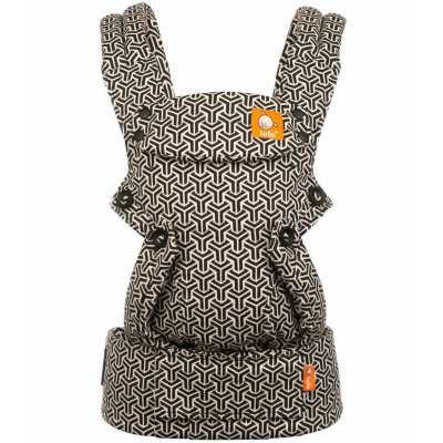 Tula Explore Baby Carrier - Forever