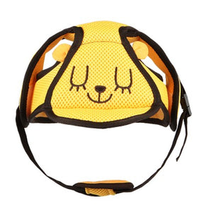 I-Angel Safety Helmet