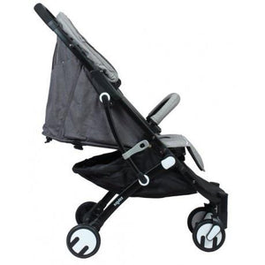 Looping Squizz 2 Compact Stroller