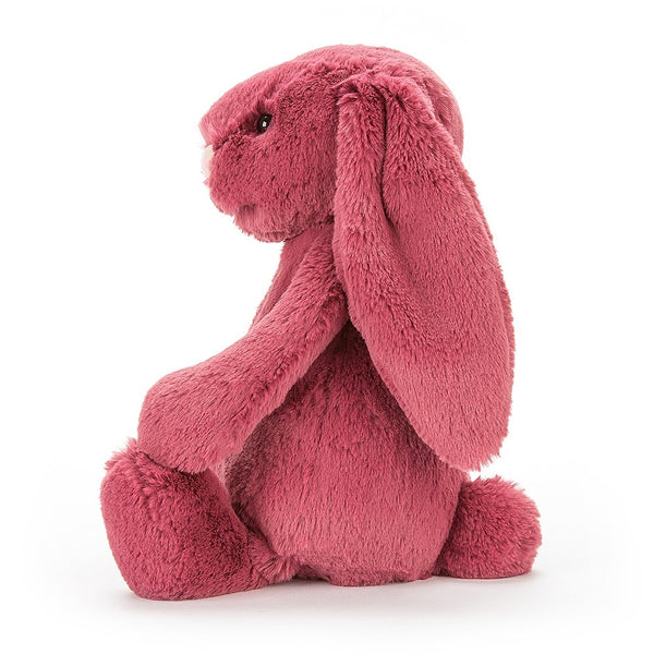 Jellycat Bashful Berry Bunny (Small/Medium)