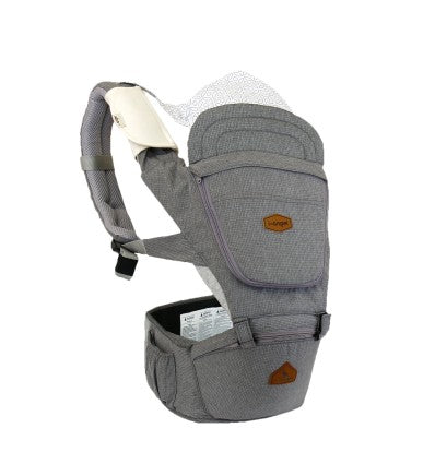 I-Angel Light Hip Seat Carrier