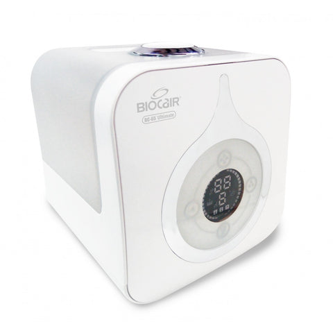 BioCair BC-65 Ultimate Dry-Mist Disinfecting Machine