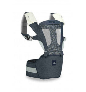 I-Angel Magic 7 Hip Seat Carrier
