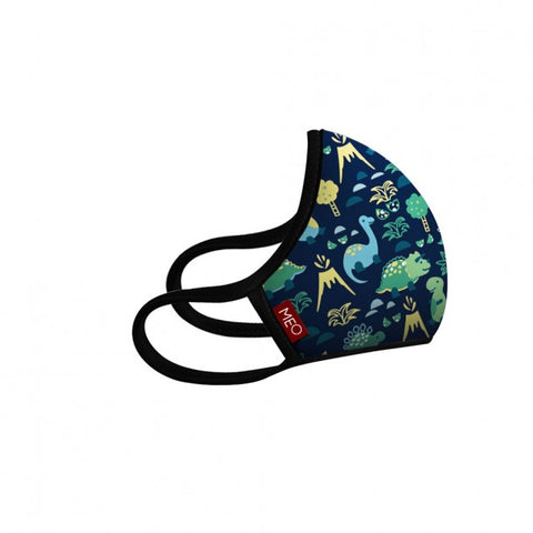 MEO Kids Reusable Face Mask