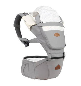 I-Angel Nature Hipseat Carrier
