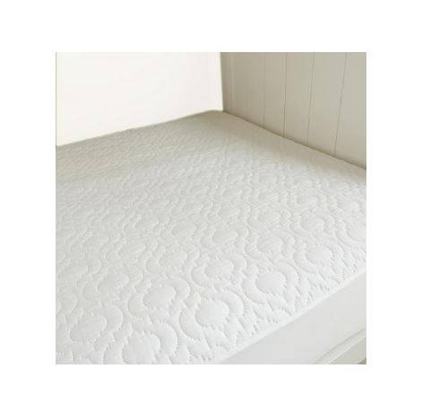 Brolly Sheets Waterproof Quilted Mattress Protector