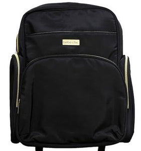 Bebe Chic Robyn Backpack