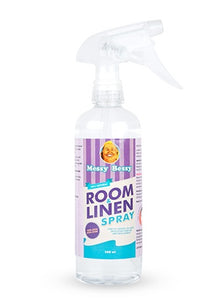 Messy Bessy Room & Linen Spray Lavender 500 ml