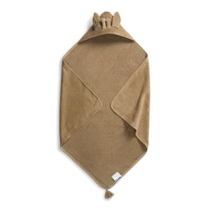 Hooded Towel - Kindly Konrad