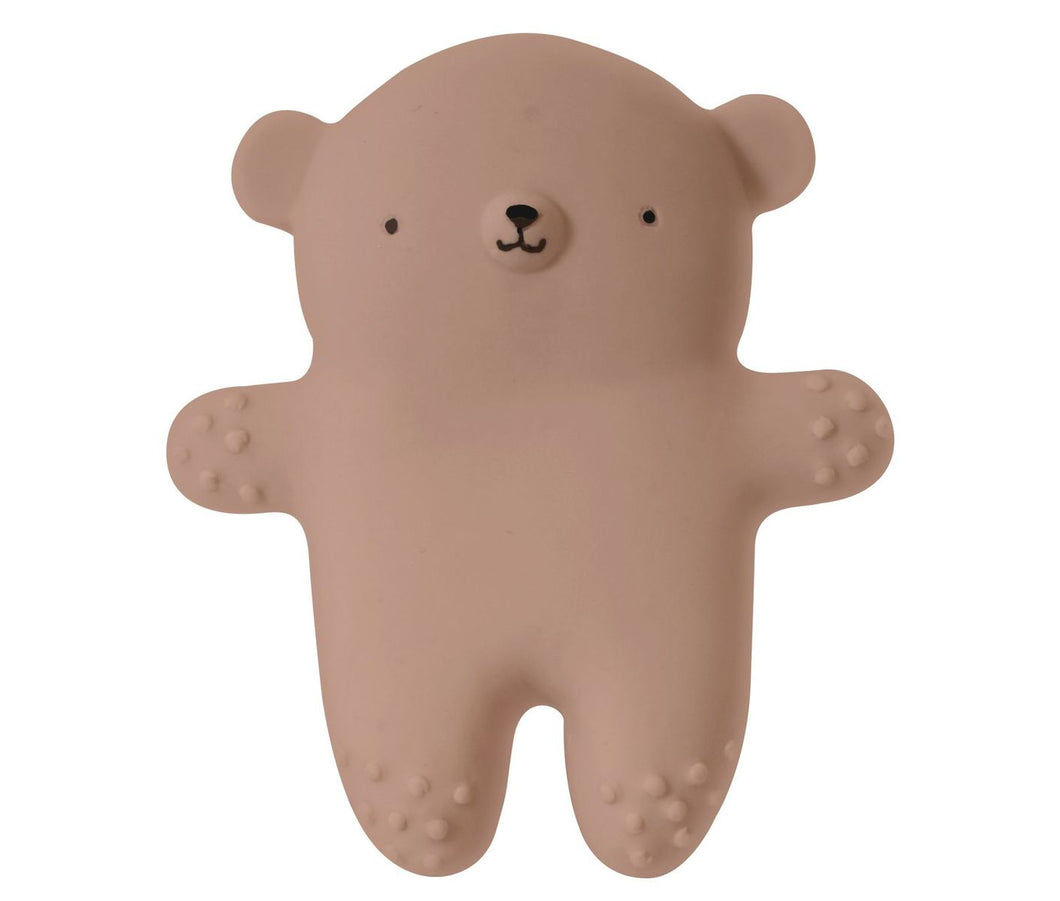 Soothing Toy – Bear Clay