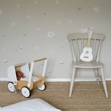 Blooming Meadow Wall Stickers
