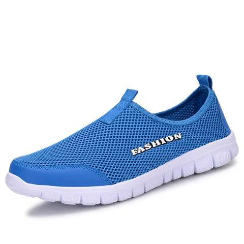 New Color Trainers Casual Shoes - TungBOBO