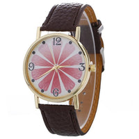 Quartz Wristwatches #7A - TungBOBO