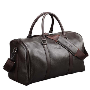 Men's travel bag popular - TungBOBO