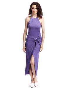 Women's Maxi Dress #5 - TungBOBO