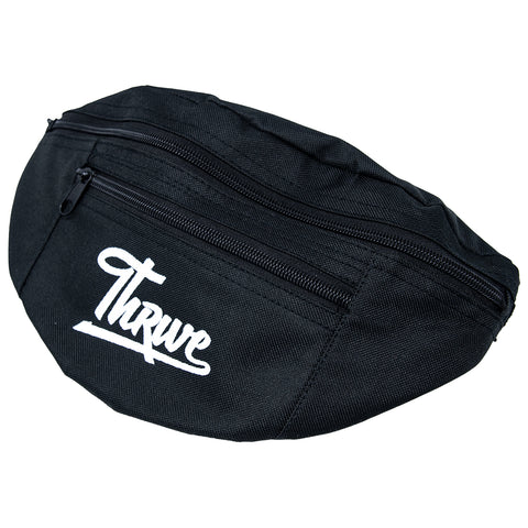 Thrive Fanny Pack