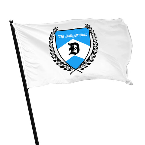 The Daily Dropout Flag