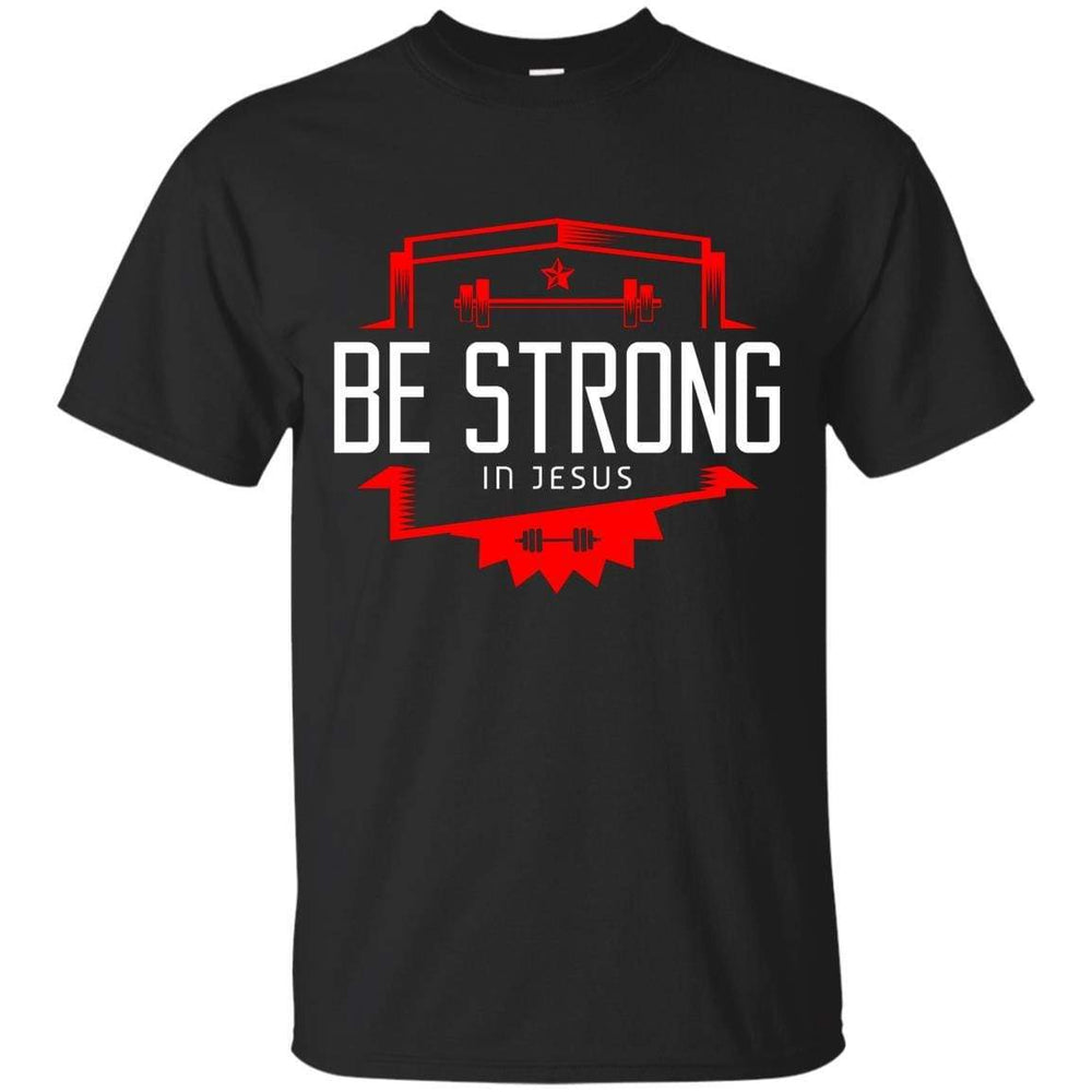 Be Strong - Unisex