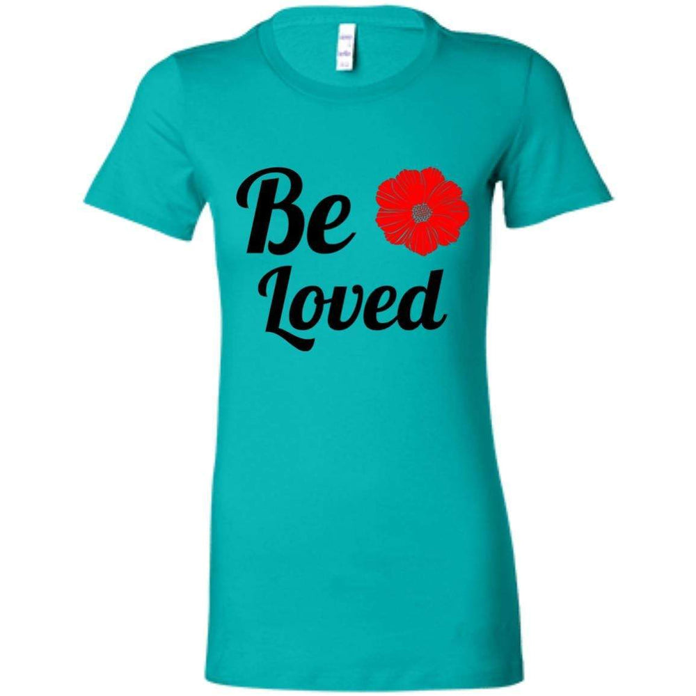 Be Loved - Ladies'