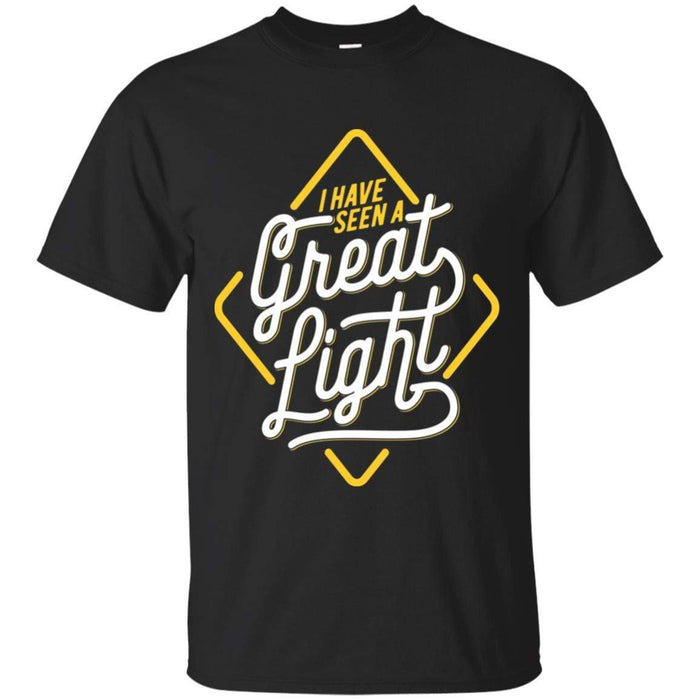 Great Light - Unisex