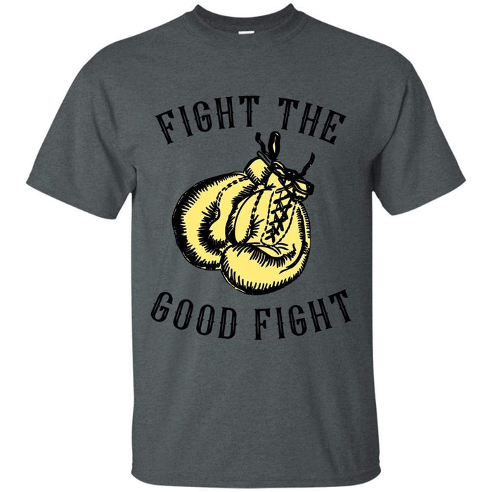 Good Fight - Unisex