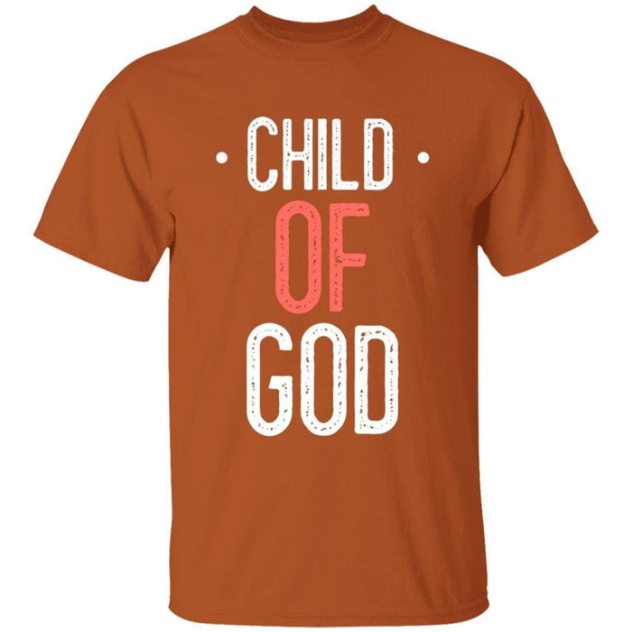 Child of God - Unisex