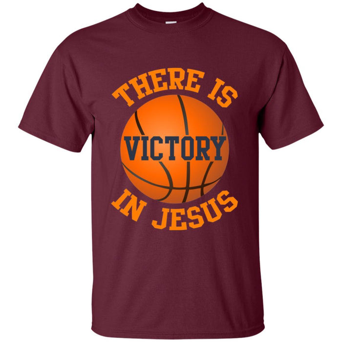 Basketball Victory - Unisex