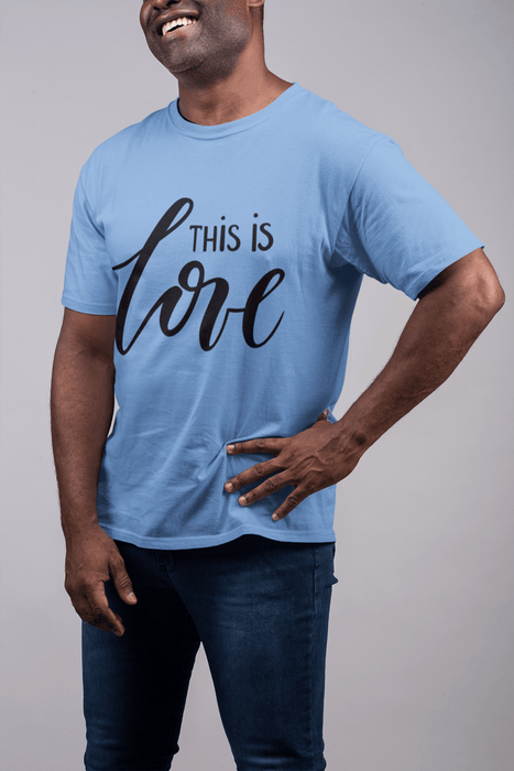 This is Love - Unisex