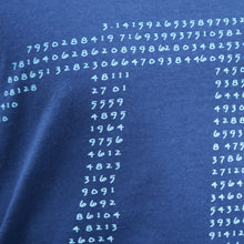 A Piece of Pi (π) T-Shirt for Teens/Adults - Scarf Monkey