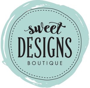 Sweet Designs Boutique