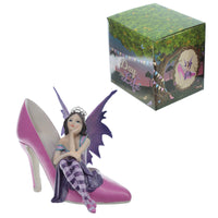 Princess Daydream Collectable Fairy Figure