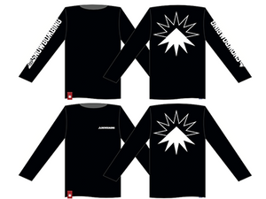 SBC18 Long Sleeve T-shirt