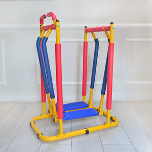 Kiddie Fitness Equipment - Walker