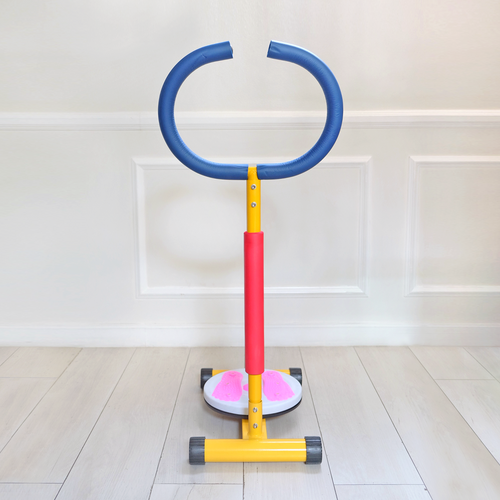 Kiddie Fitness Equipment - Waist Twister