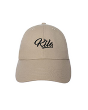 Kilo Signature Dad Hat