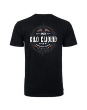 Kilo Limited Edition T-Shirt