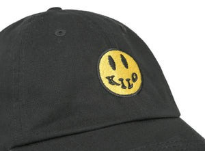 Kilo Smiley Dad Hat