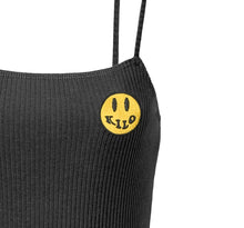 Kilo Smiley Bodysuit